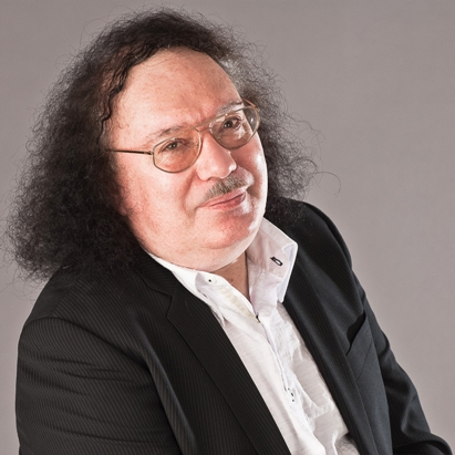 Вячеслав Горский
