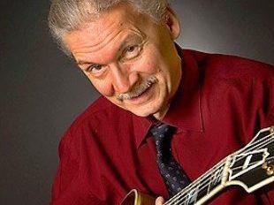 кузнецов гитарист свободный вход бесплатный концерт джаз