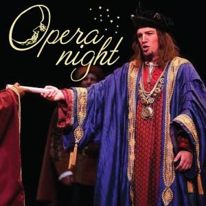 operanight51-300x300