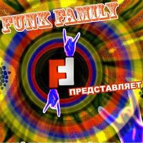 FunkFamily