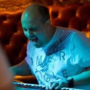 Алексей Рябухин