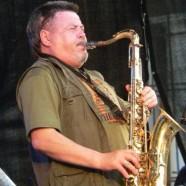 Александр Пищиков