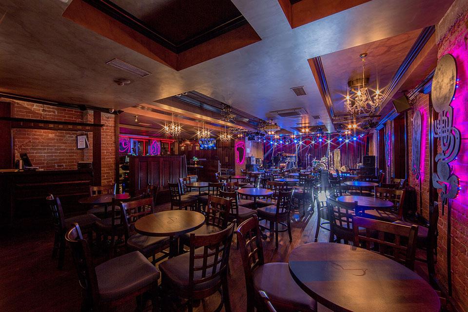 Клуб алексея козлова москва официальный сайт ночные клубы там