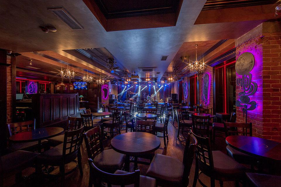 Клуб алексея козлова москва официальный сайт ночной клуб в уфе сказка