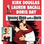 Young_Man_with_a_Horn__1950
