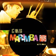 Маримба плюс_17.08 - копия