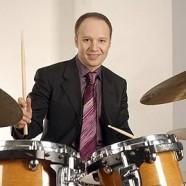 Олег Бутман