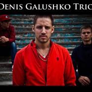 Denis Galushko Trio-1
