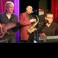 «Ars Nova» Trio