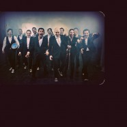 Universal Music Band-1