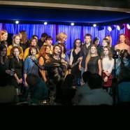 Sunny Side Singers_1