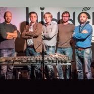 Ivanov Vibe Band