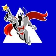 Horsepower-Logo (White)