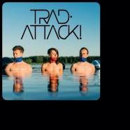 Tred Attack