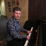 Олег Анохин (2) - копия