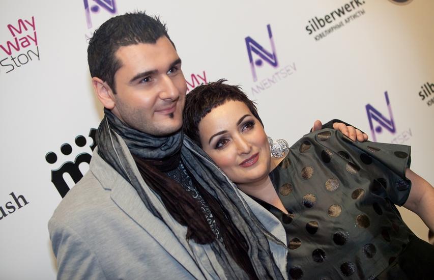 клуб знакомств в новосибирске без регистрации