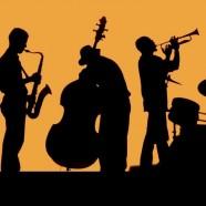 jazz_5