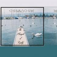 album-cover - копия