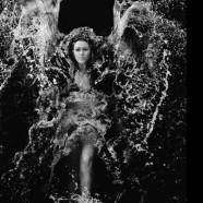 Eva_water_SMALL