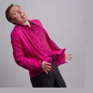 Oleg Frish (6)