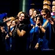 Sunny Side Singers 5 - копия