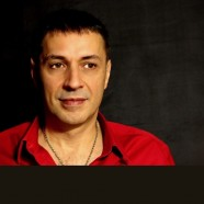 Артем Лалаян (3)
