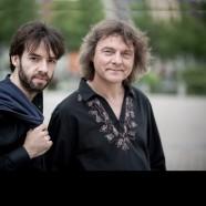 Неселовский и Шилклопер