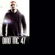 DinoMC47