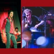 El Tebi flamenco & Ildar Sh (4)