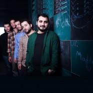 Miqayel Voskanyan & Friends (3)