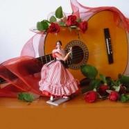 1_фламенко