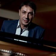 Artyom Lalayan (2)