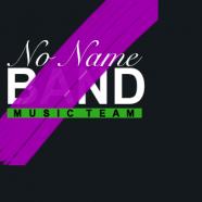 No Name Band