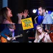 C-Jam VESNA 16-на афишу и анонс - копия
