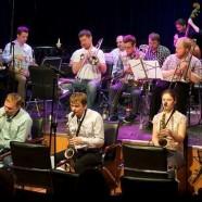 Krugly Band (2)