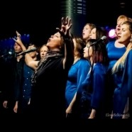 Sunny-Side-Singers6