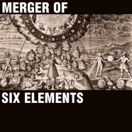 Merger Of Six Elements 3