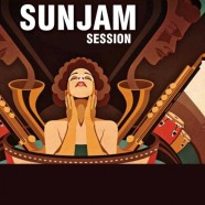 SunJam — копия