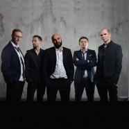 Masta Band (1)