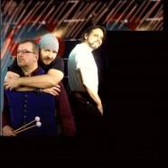 KLE2GO Trio