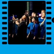 Sunny Side Singers – Film!