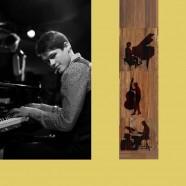Artem Tretyakow Trio