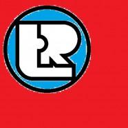 Leo Records Logo 1