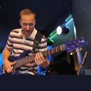 Алексей Заволокин (2)