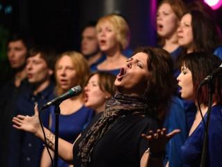 Sunny-Side-Singers-4
