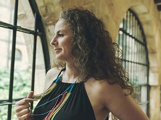 Jina Savino