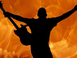 GuitarSum