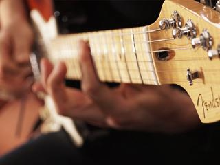 Guitar_Sum