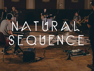 Natural Sequence