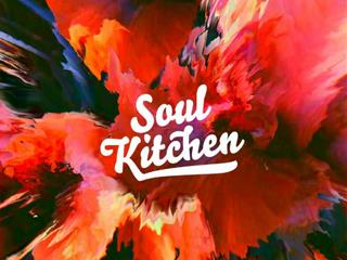 Soul_Kitchen